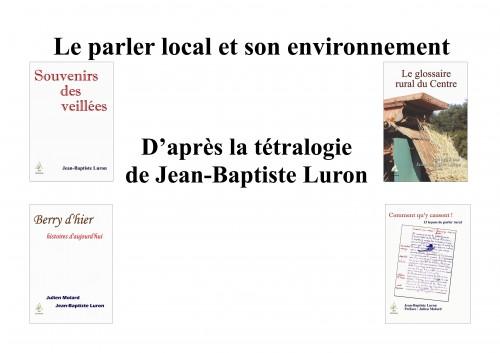 expo parler local01 copier.jpg