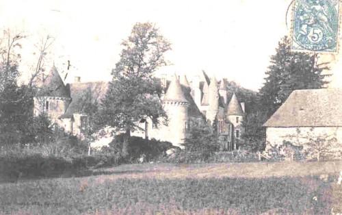 27 chateau de Boucard.jpg
