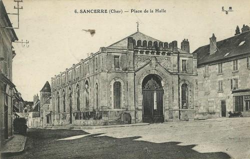18300 sancerre place de la halle.jpg