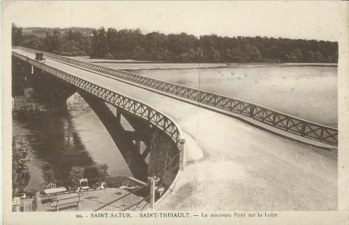 18300 saint satur pont 1940.jpg