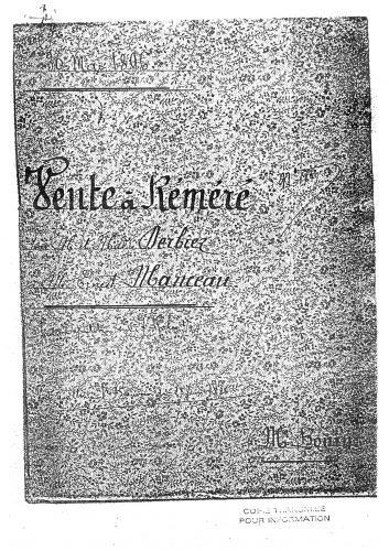1896 vente à réméré-1.jpg