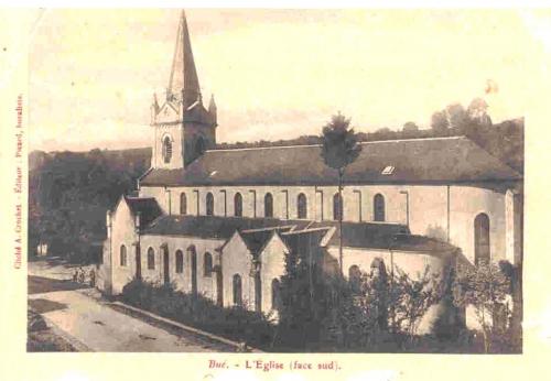 18300 Bué l'église.jpg